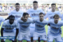 A Lazio 7-3-ra lemosta a Sampo(n)t!
