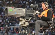 A Lazio televíziós jogdíjakból befolyt összege!