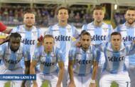 Mint az argentinok úgy bántunk el a Violákkal!