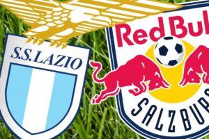 Európa Liga: Gólgazdag meccs a Salzburg ellen!