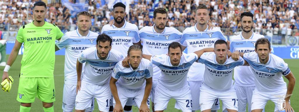 Nyögvenyelős győzelem Empoliban!
