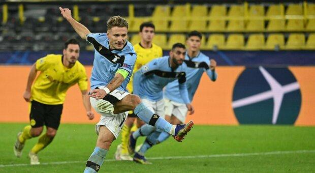 BL: Dortmundban sem kaptunk ki!