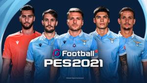 Lazio-Napoli 2:0, félidőnként 1 gól!